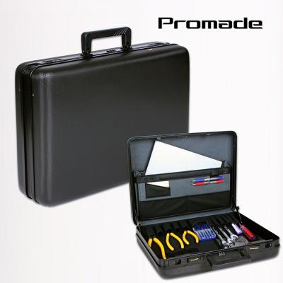 Promade 공구가방(S) J-007