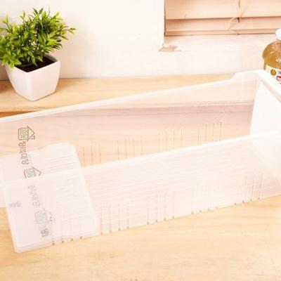 스마트 칸칸 트레이 2호 정리박스 정리함 주방용품