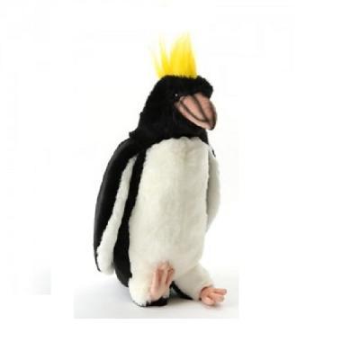 5061번 마카로니펭귄 Macaroni Penguin/32cm.H