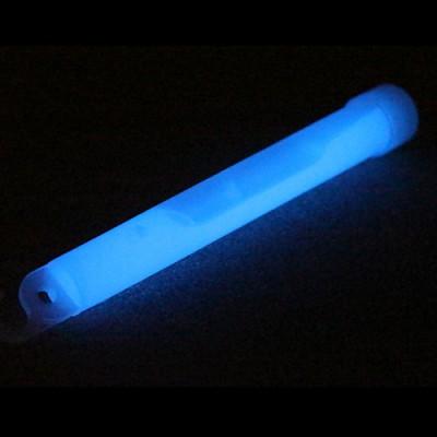 야광스틱-블루
