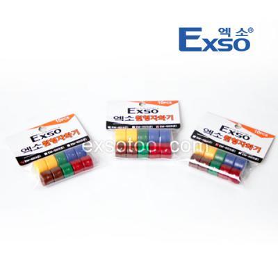 엑소 원형 자화기 EM-50