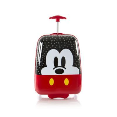 [헤이즈]디즈니 사각 미키마우스