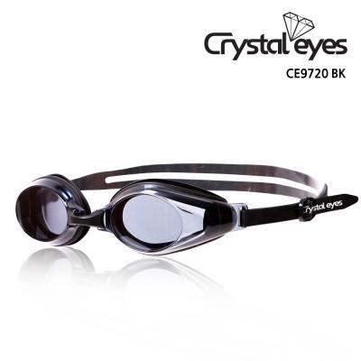 크리스탈아이즈  수경 CE9720 BK