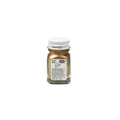 에나멜(일반용)7.5ml#1144 유광 금색