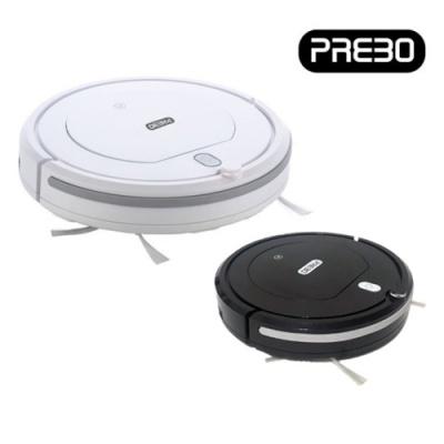 프레보 리모컨 로봇청소기 JSK-17003