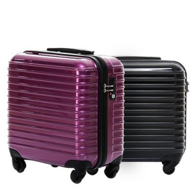 [트래블하우스] TKL156 16인치-기내용 PC 하드케이스 캐리어 여행가방