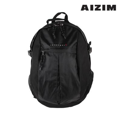 AIZIM 트래블러 백팩 등산 여행 ASK004MBK