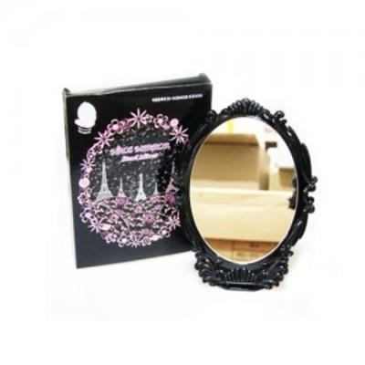 샤인빈 나오스 거울 중 메이크업 화장거울 탁상거울
