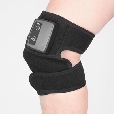 파워플라이 SH-14 원적외선 무선 무릎마사지기
