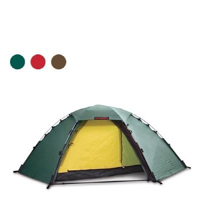 [힐레베르그] 스타이카 텐트 (Staika)