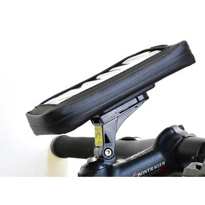 아이폰 6 용 자전거 스마트폰 거치대