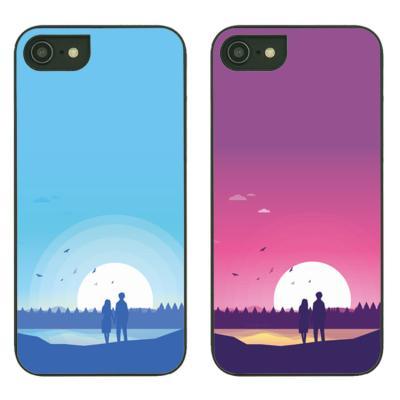 아이폰6S케이스 풍경 스타일케이스