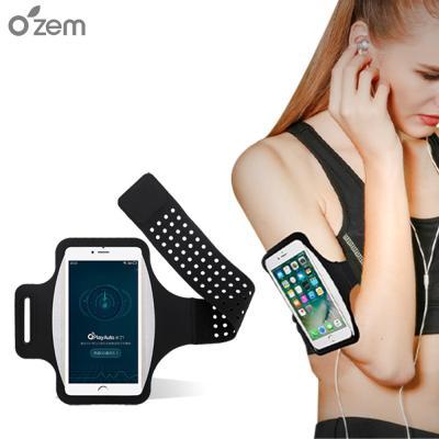 오젬 아이폰11Pro 스마트폰 암밴드 HSK-177