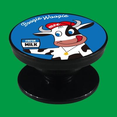 스마트톡 - 후레쉬밀크(Fresh Milk)