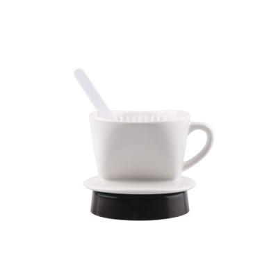 고퀼리티 핸드드립 도자기 커피드립세트