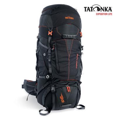타톤카 Yukon Ultra EXP(black)/유콘 울트라 EXP 90L