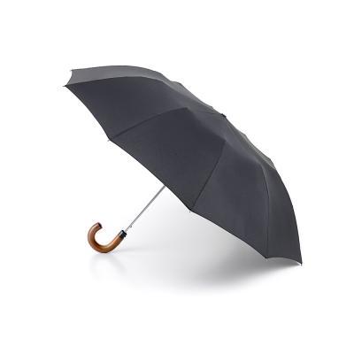 펄튼 자동 단우산 매그넘-1 Auto 블랙