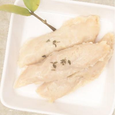 백개닭 20g x 100개-벌크형 개별포장 (sj)
