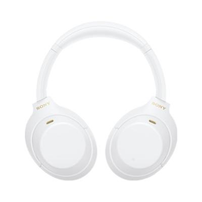 소니 WH-1000XM4 헤드폰 LIMITED EDITION