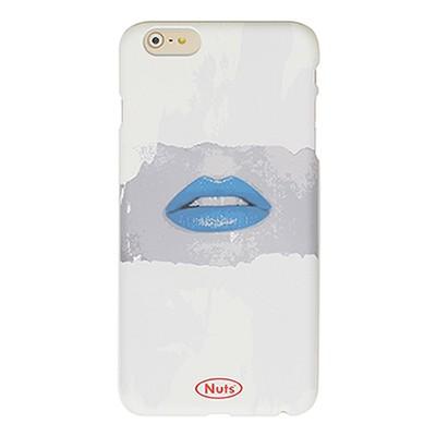 Pop art Lips[3color]