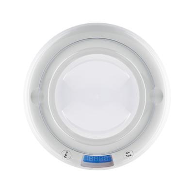 비체베르사 버블 디지털 주방저울