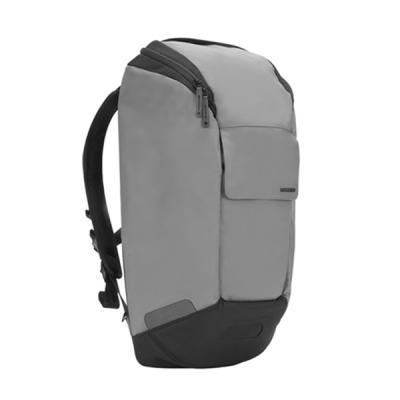 [인케이스]RangeBackpackLargeINCO100319-BGM