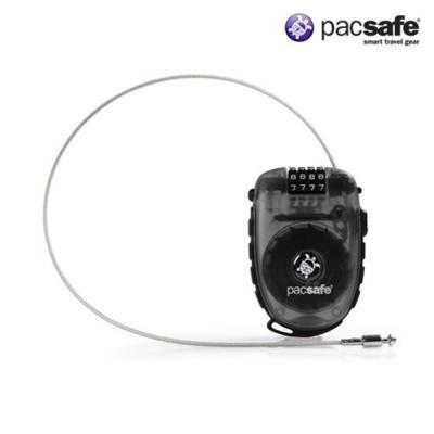 [팩세이프]Retractasafe 250 Smoke 공식수입정품