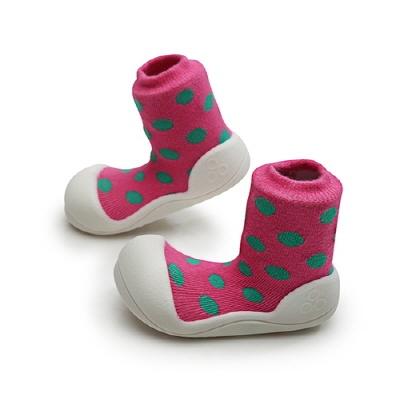 [아띠빠스] 폴카-핑크