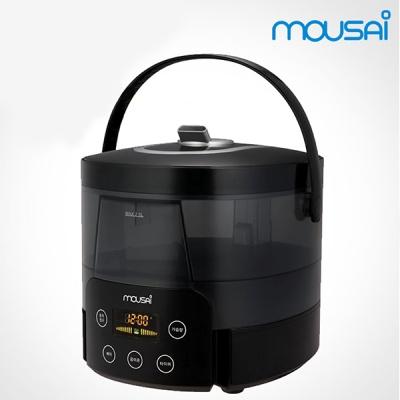 [MOUSAI]무사이 간편통세척 초음파 가습기 KH-880DU