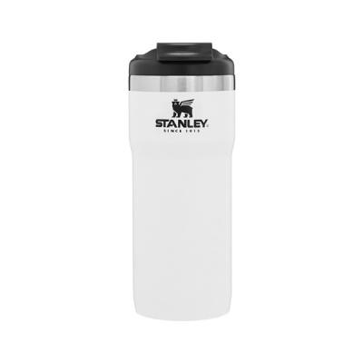 [STANLEY] 스탠리 클래식 트윈록 트래블 머그 473ml