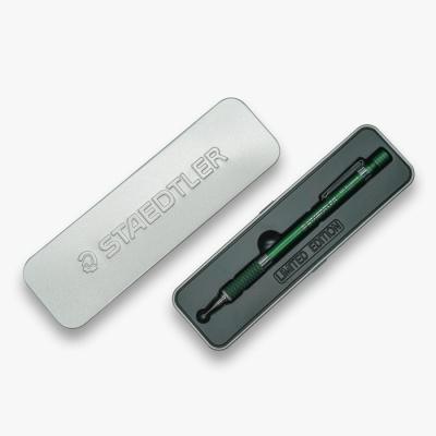 [무료각인] 스테들러 2021한정판 925 35 샤프 0.5mm (틴케이스)