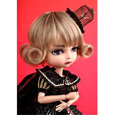 [LILA-L205]Goblin Princess 고블린 프린세스