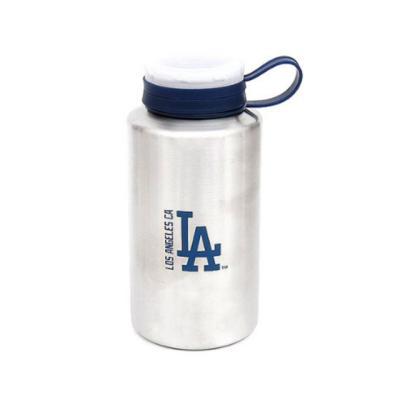 MLB피트니스스텐핸들보틀(LA다져스)-ML1502