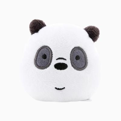 위 베어 베어스 핫팩 - 판다 (Panda)