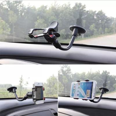 차량용 자바라 핸드폰 휴대폰 스마트폰 거치대