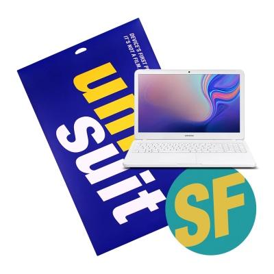 노트북 5 NT550EBZ 상판 서피스 슈트 2매