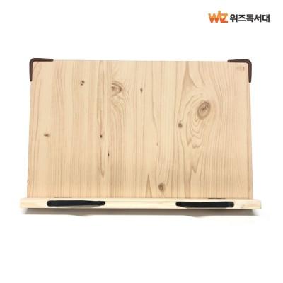 위즈독서대 아이디얼독서대 40M1