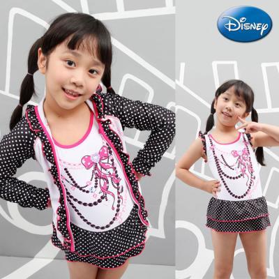 디즈니 프린세스 여아동 수영복 PR-2508