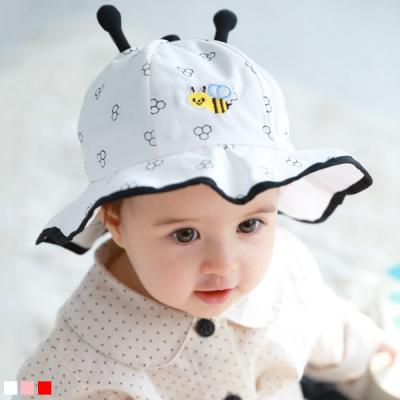 BEE 아기 벙거지모자(48cm) 203903