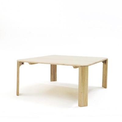 원목 멀티 테이블 600