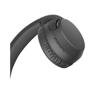 소니 WH-XB700 블루투스 헤드폰