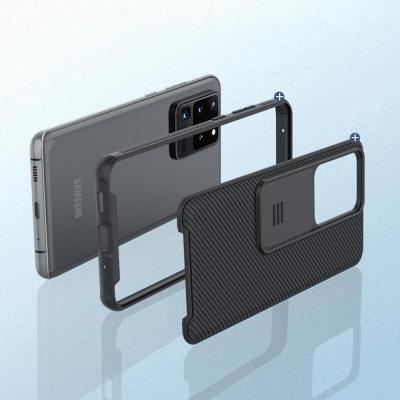 아이폰se2 11pro max x xs xr 카메라 슬라이드 케이스