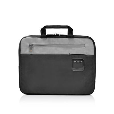 에버키 노트북가방 컨템프로 EKF861S13(블랙)