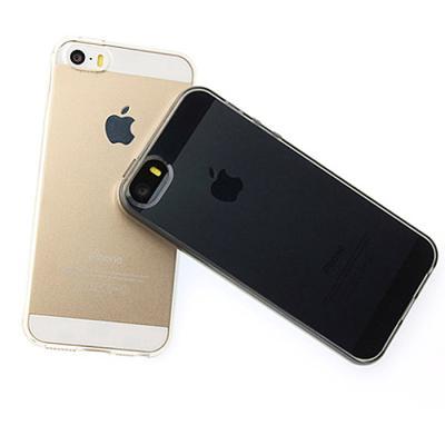 JELLYJELLY SKINNY(아이폰5S/5)