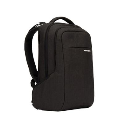 [인케이스]INCASE - Icon Backpack INCO100346-GFT