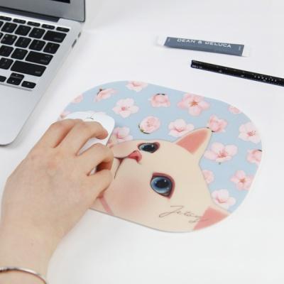 choo choo mouse pad ver.4