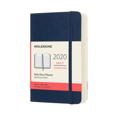 2020데일리/사파이어블루 소프트 P