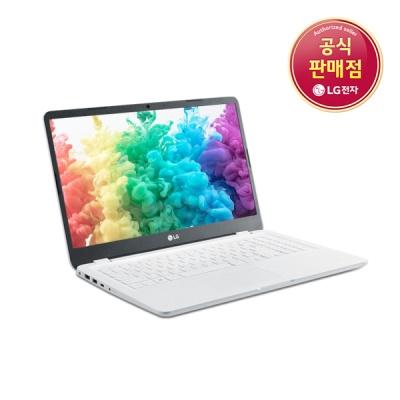 LG 울트라PC 15U50N-LR26K 윈10탑재 인강용노트북