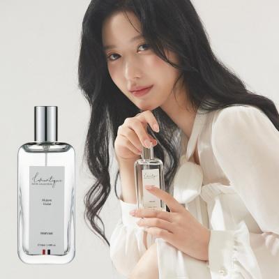 [LMTQ] 로맨띠끄 모하비 바이올렛 퍼퓸 50ml