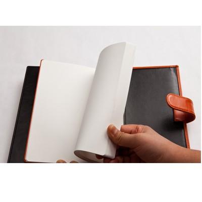 팔로미노 luxury sketchbook and folio